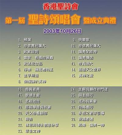 1th_menu